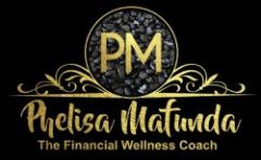 Phelisa Mafunda | Financial Wellness Coach