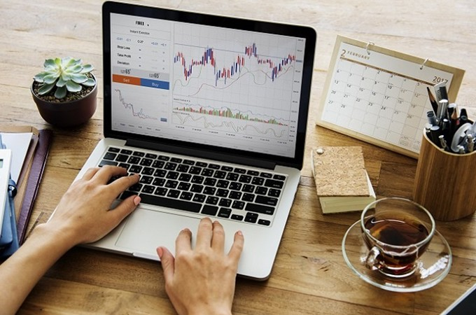 Forex Philippines | Learn to Trade FX
